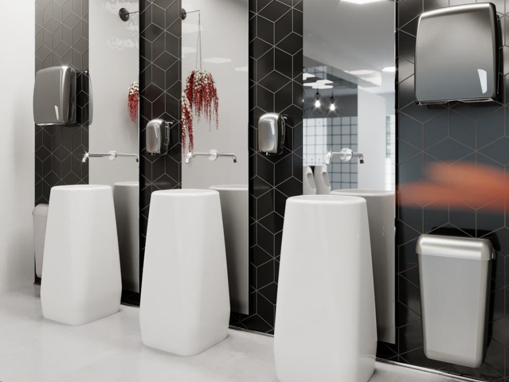 hotelove_vybaveni_marplast_2