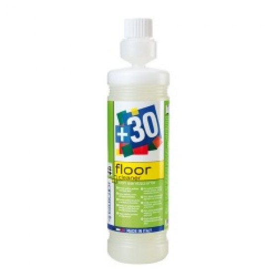 -floor-cleaner-superkoncentrovany-podlahovy-cistic-1-l