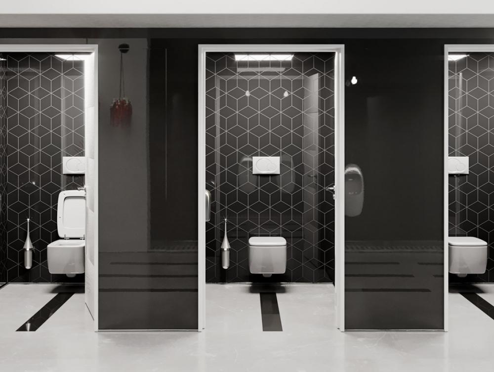 hotelove_vybaveni_marplast_3