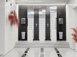 hotelove_vybaveni_marplast_1
